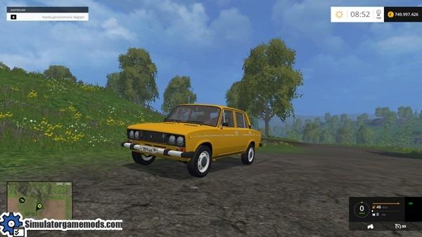 vaz-2106-1