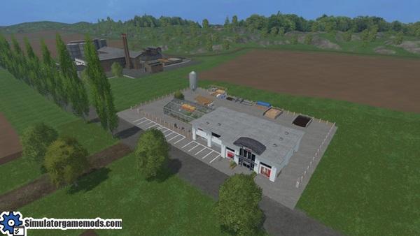 volkshill-farm-map-1