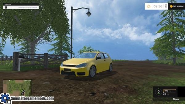 volkswagen_golf_car_1