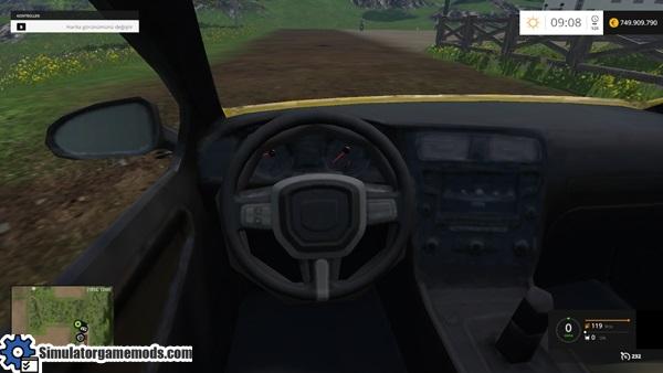 volkswagen_golf_car_2