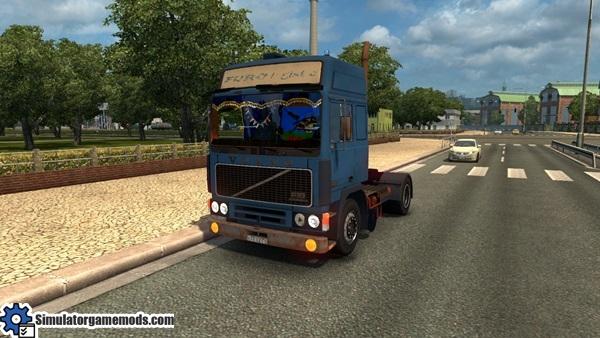 volvo-f10-truck-1