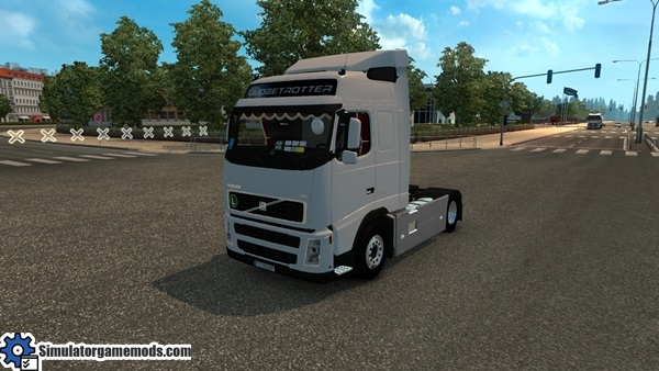 volvo-fh13-truck-1