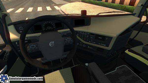 volvo-fh16-piscaglia-truck-2