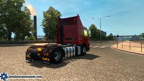 volvo-fm-truck-3