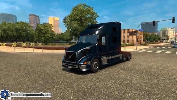 volvo-vnl-780-truck-1