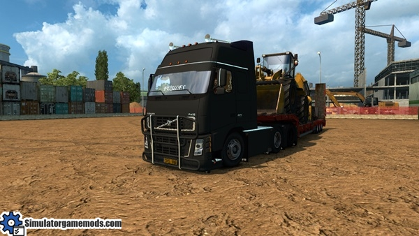 volvo_fh12_580_truck_1