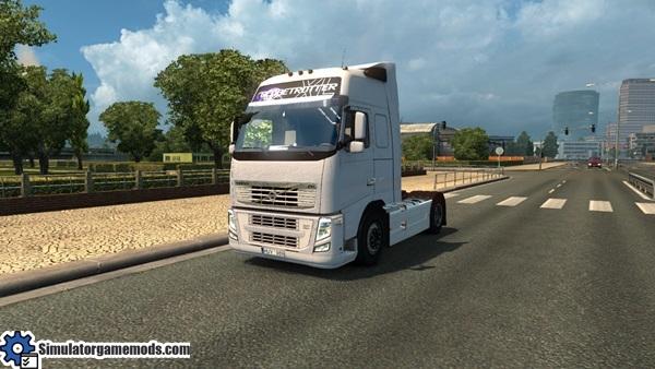 volvo_fh_truck_1