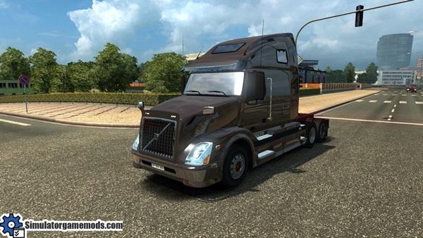 volvo_vnl670_truck_1