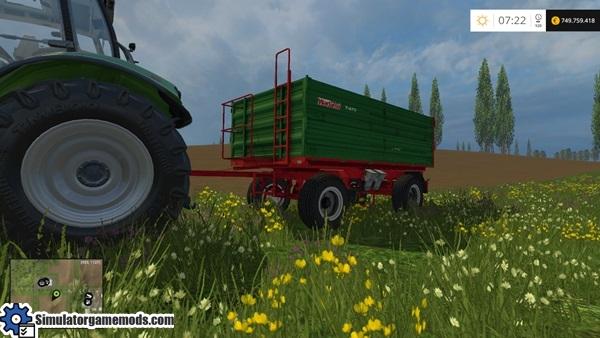warfame_t670_trailer-1