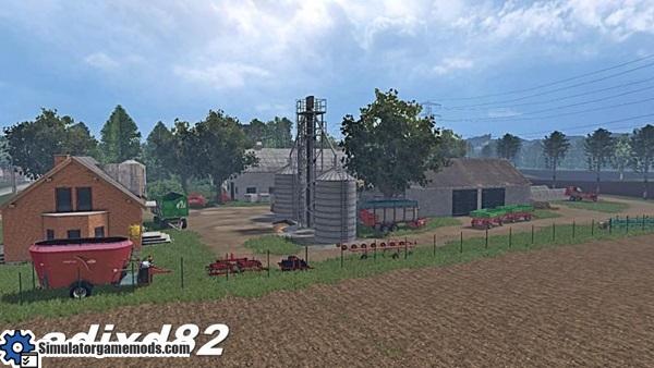 zachodnio-pomorskie-farm-map-v2