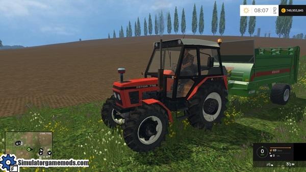 zetor-7745-tractor-1
