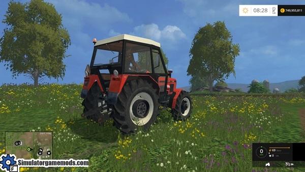 zetor-7745-tractor-3