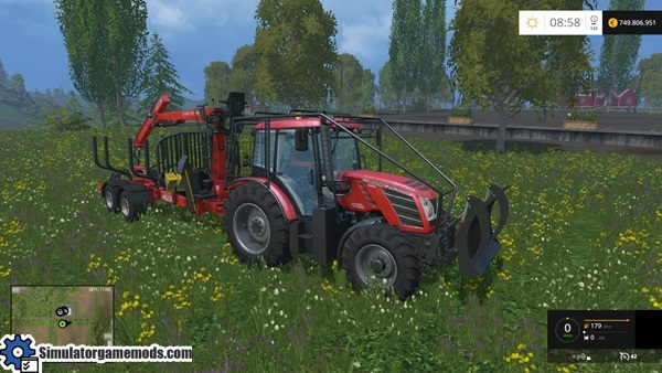 zetor-proxima-forest-tractor-3