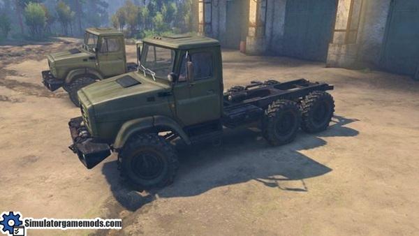 zil-4334-truck