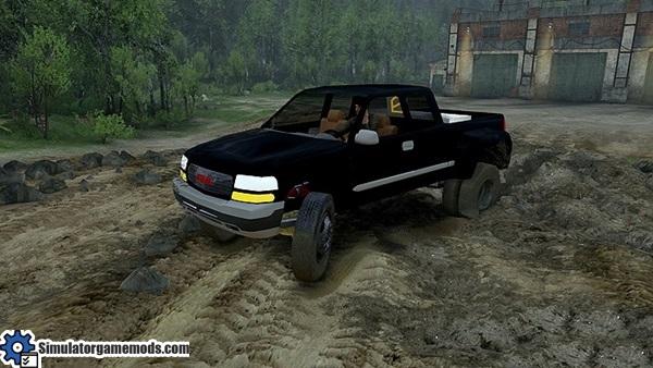 99gmc-pickup
