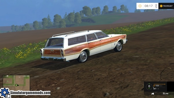 FORD_CountrySquire_66_3