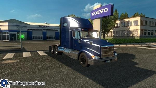 International-9400I-truck-1