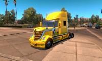 International_lonestar_truck_1