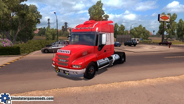 Iveco-strator_truck_1