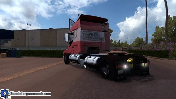 Iveco-strator_truck_3