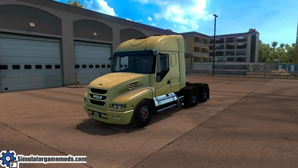 Iveco_strator_ats_truck_1