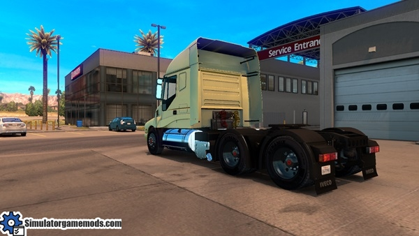 Iveco_strator_ats_truck_3