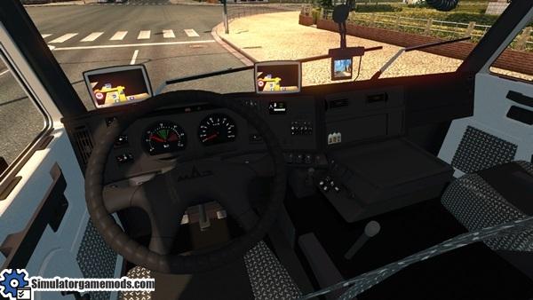 Maz-5440-A9-truck-2
