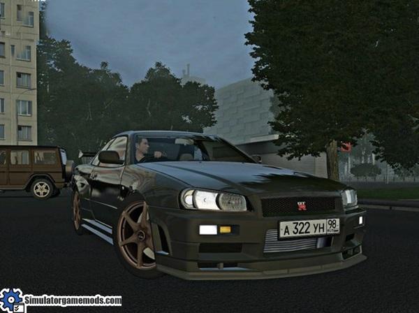 Nissan-Skyline-GTR-R34