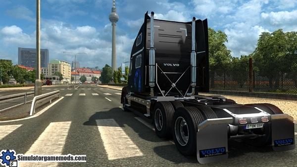 Volvo_VNL64T_780-truck-3