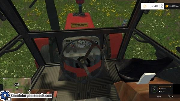 Zetor_7745-tractor-2