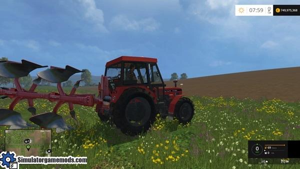 Zetor_7745-tractor-3