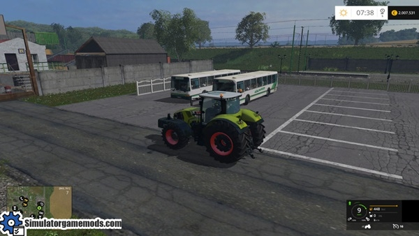 agro-farm-2015-map-2