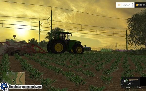 agro-farm-2015-map