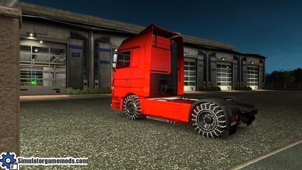 all-trucks-for-winter-tires-mod