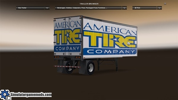 american-tire-company-trailer