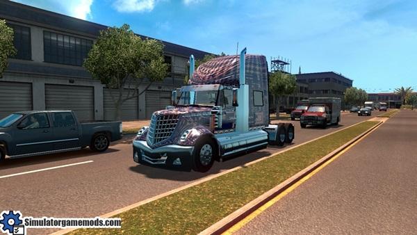 ats-lonester-truck-1
