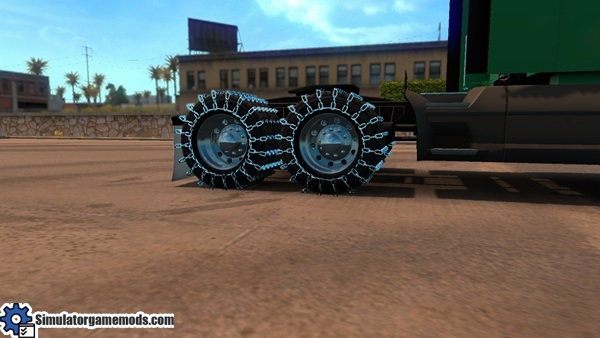 ats-snow-chains-with-rim
