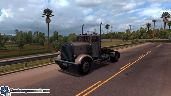 ats-truck-peterbilt-351-1