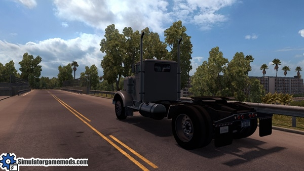 ats-truck-peterbilt-351-3