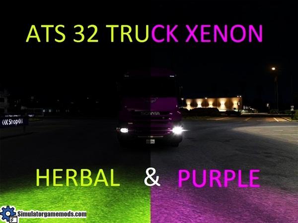 ats_32_trucks_for_xenon_mod