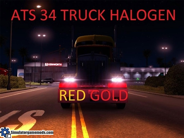 ats_34_truck_halogen_mod