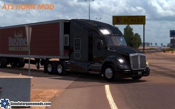 ats_new-horn-mod