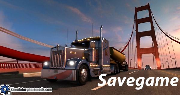 ats_save