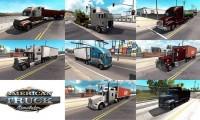 ats_truck_traffic_pack