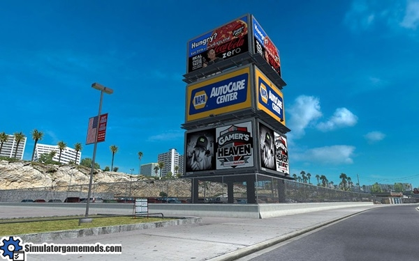 ats_usa_billboards_mod