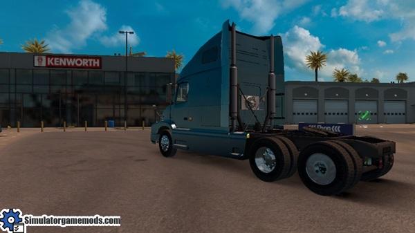ats_volvo_vnl_660_truck_3