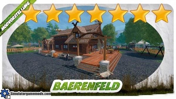 baerenfeld-farm-map