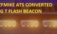 big-flash-beacon