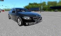 bmw-535i-xdrive-f10