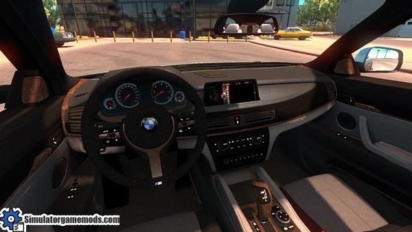 bmw-x6m-ats-car-2